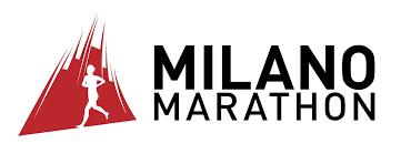 milano marathon - radiotaxi 8585 taxi a Milano
