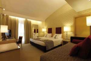 Milan Hotels with reasonable prices and great locations