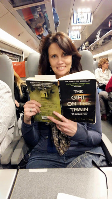 celia-on-a-train