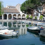 desenzano-small-port-1674779_960_720