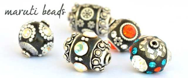 maruti-beads