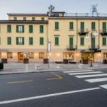 Hotel Bigio, San Pellegrino