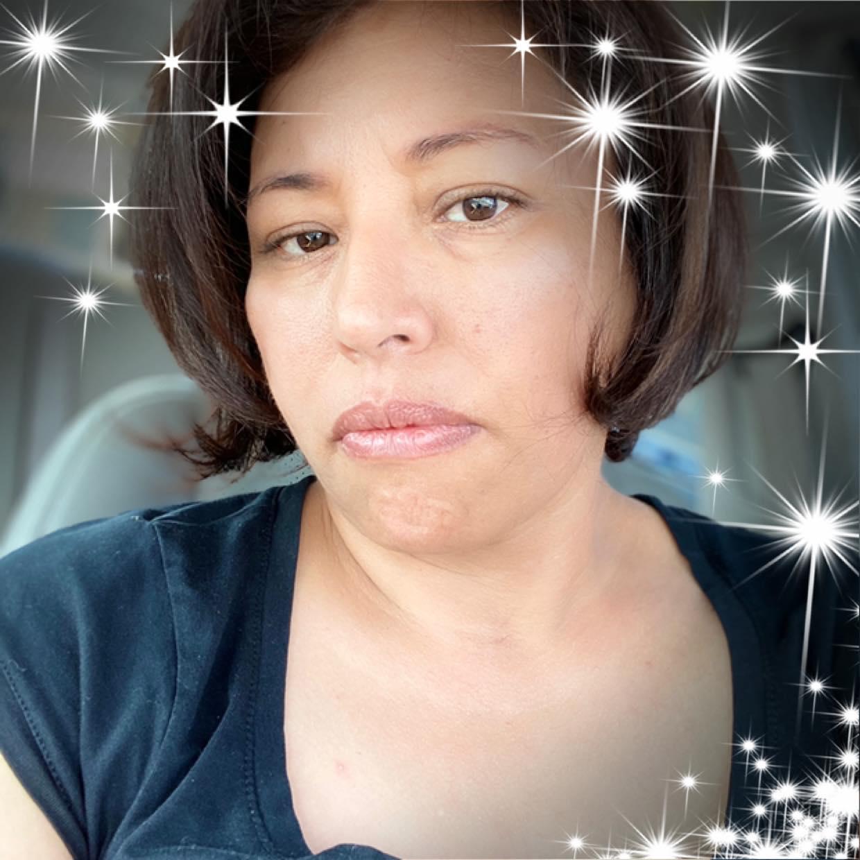 Rosa Adame Gonzalez
