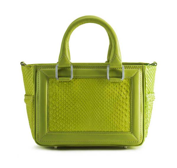 badura-mini-bag-greenery-colore-pantone-2017