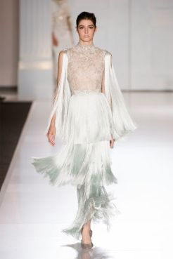 bridal-couture-fw2017-ralph-e-russo-6