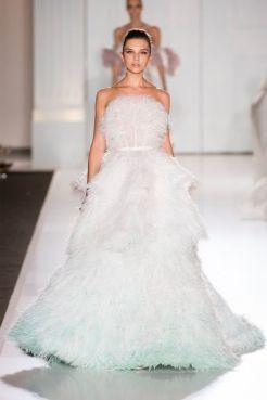 bridal-couture-fw2017-ralph-e-russo-8