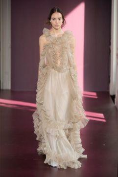 bridal-couture-fw2017-valentino-3