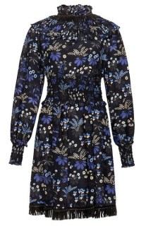 dress-flowers-fay-sales-winter-2017-must-have