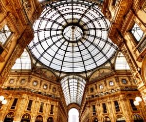 шоппинг в Милане , стилист в милане, скидки и распродажи в Милане
