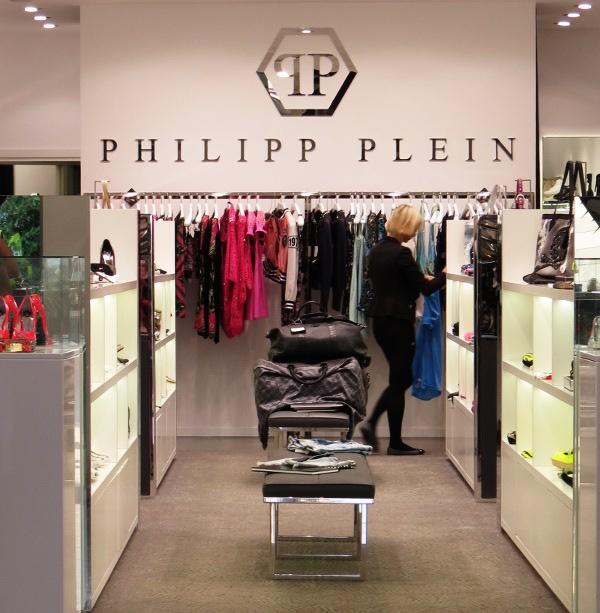 Philipp-Plein_Serravalle