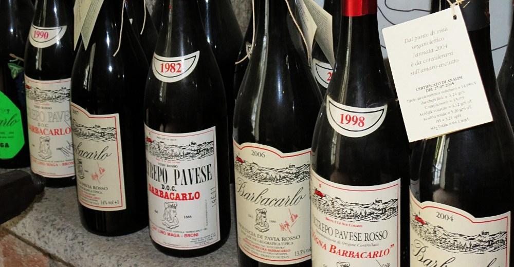 Beautiful Umbria Ru Лучшие вина Италии: ТОП-10 из Умбрии | 520x1000