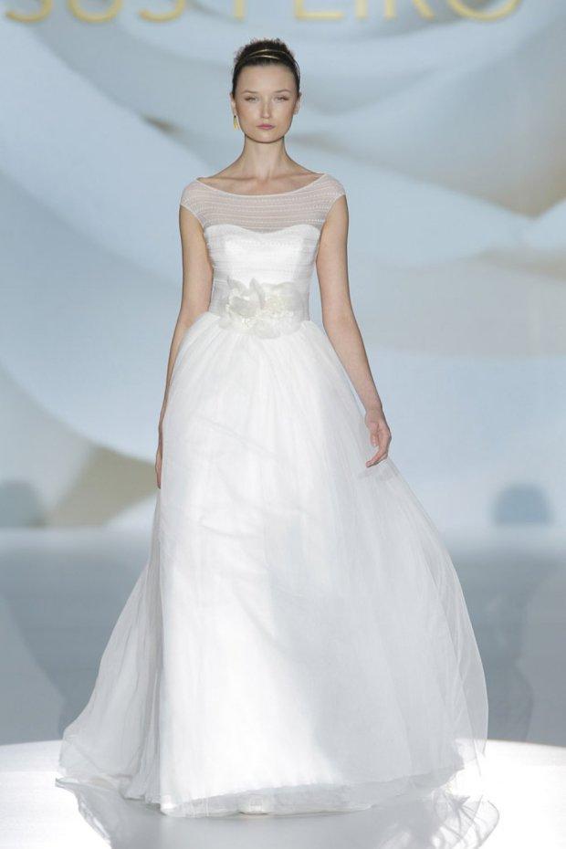 samye modnie svadebnie platia