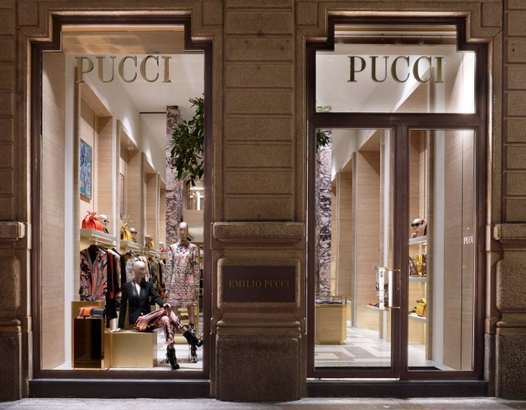 Emilio-Pucci-Milan-Boutique