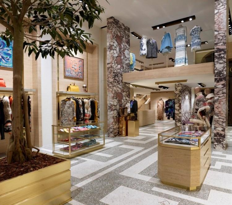 Emilio-Pucci-Milan-Boutique_1