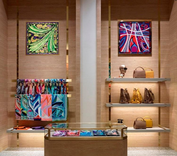 Emilio-Pucci-Milan-Boutique_accessories