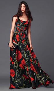 Dolce&Gabbana resort 2015-28