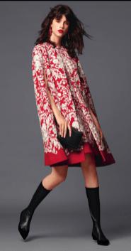 Dolce&Gabbana resort 2015-3