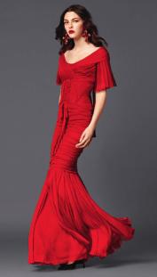 Dolce&Gabbana resort 2015-30
