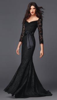 Dolce&Gabbana resort 2015-36