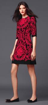 Dolce&Gabbana resort 2015-8