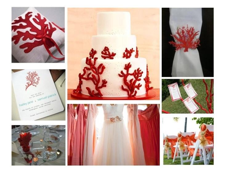 corall-color-wedding