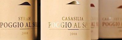 CHIANTI-CLASSICO-RISERVA-CASASILIA--POGGIO-AL