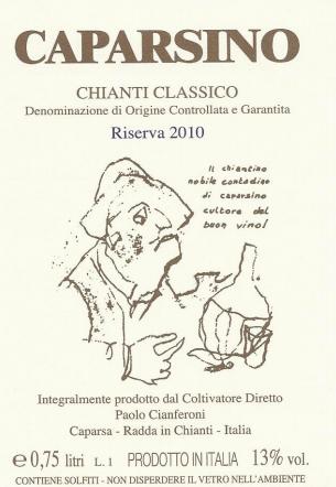 Chianti_Classico_Caparsino