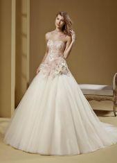 ROAB15833IVPK-Romance-moda-sposa-2015-_opt