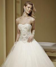 ROAB15835IV-moda-sposa-2015_opt