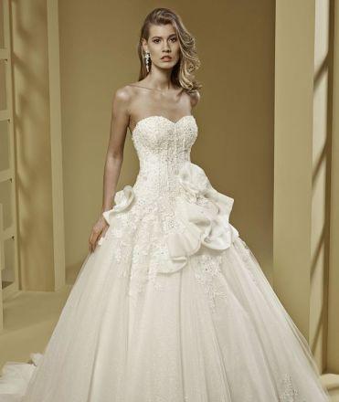 ROAB15850IV-moda-sposa-2015_opt