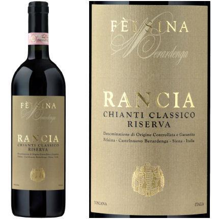 felsina-rancia-chianti-classico-riserva-