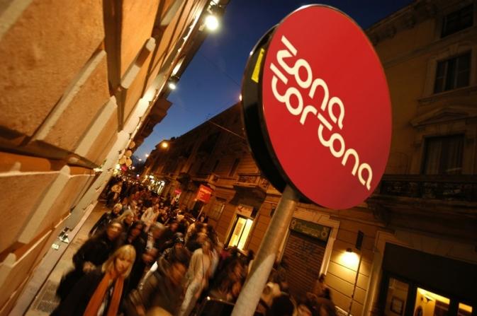 zona_tortona