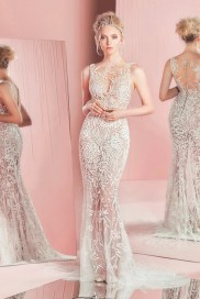 Zuhair-Murad-Bridal-Spring-2016-Collection 12