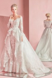 Zuhair-Murad-Bridal-Spring-2016-Collection 7