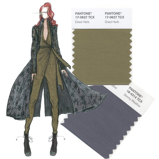 Pantone-Fall-2015-Colors