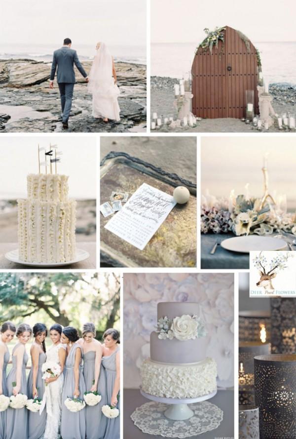 Stormy Weather cvet svadba osen 2015