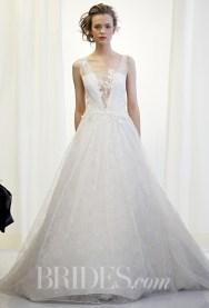 angel-sanchez-wedding-dresses-spring-2016