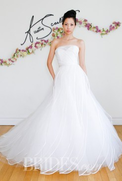 austin-scarlett-wedding-dresses-spring-2016