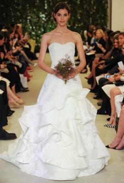 carolina-herrera-wedding-dresses-spring-2016