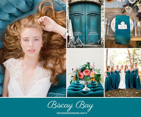 cvet svadba osen 2015 pantone-biscay-bay