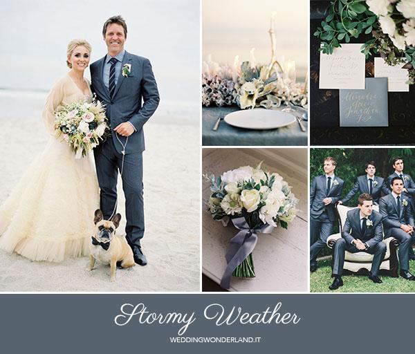 cvet svadba osen 2015 stormy weather