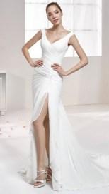 italian-wedding-dresses-2016 svadebnoe platie s razresom