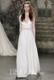 jenny-packham-wedding-dresses-spring-2016