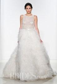 kelly-faetanini-wedding-dresses-2016