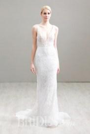 lazaro-bridal-wedding-dresses-spring-2016