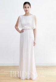 leila-hafzi-wedding-dresses-spring-2016 grek