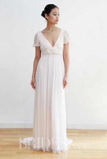leila-hafzi-wedding-dresses-spring-2016