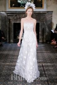 mira-zwillinger-wedding-dresses-2016