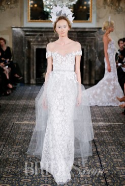mira-zwillinger-wedding-dresses-spring-2016