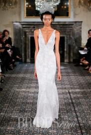mira-zwillinger-wedding-dresses-spring-2016